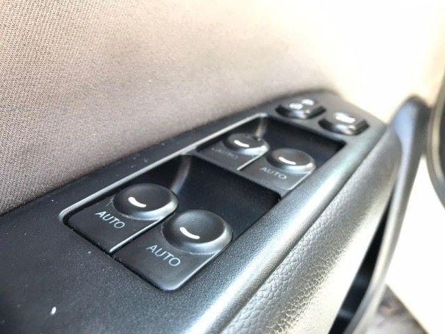 Hyundai HB20S 1.6 Gnv Premium (Aut) 2016 - Foto 11