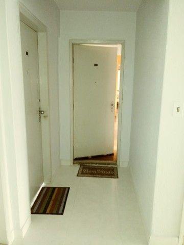 Apartamento com 2 dormitórios à venda, 78 m² por R$ 150.000,00 - Setor Leste Universitário - Foto 4