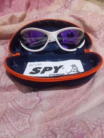 Spy zero - Foto 2