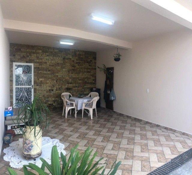 Casa no bairro Cafezal em Nova Serrana. - Foto 2