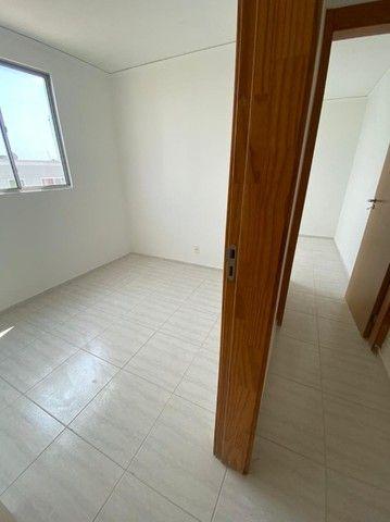 Apartamento Pioneiros 02 quartos c piscina  - Foto 12
