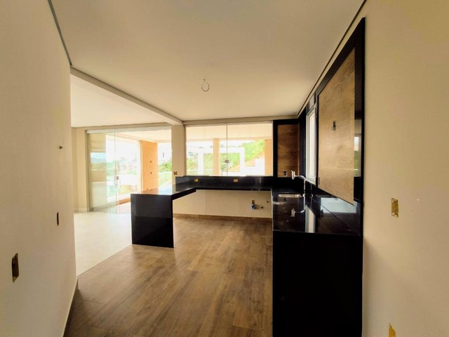 Nova Lima - Casa de Condomínio - Mirante Da Mata - Foto 6
