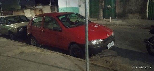 Palio 98  - Foto 3