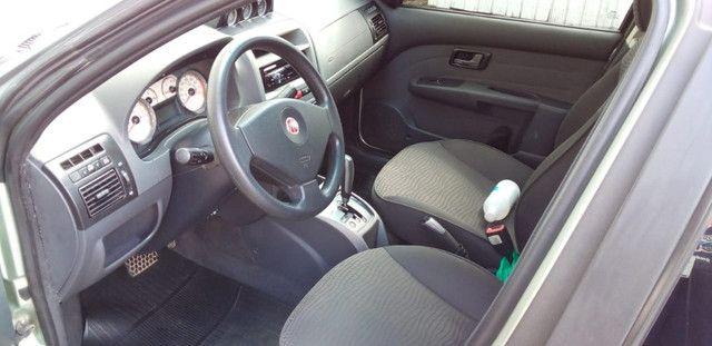 Fiat Palio Weekend Adventure Locker Dualogic - Foto 3