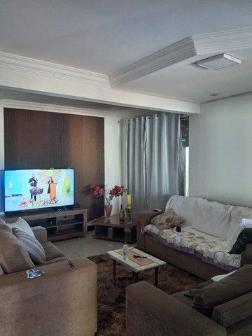 Casa com 185 m² em Lote de 390 m² no Parque JK, 3 quartos sendo 1 suíte. R$ 365.000,00. - Foto 13