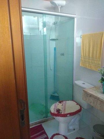 Apartamento para venda com 2 quartos sendo 2 suítes em Buraquinho - Lauro de Freitas - BA - Foto 17