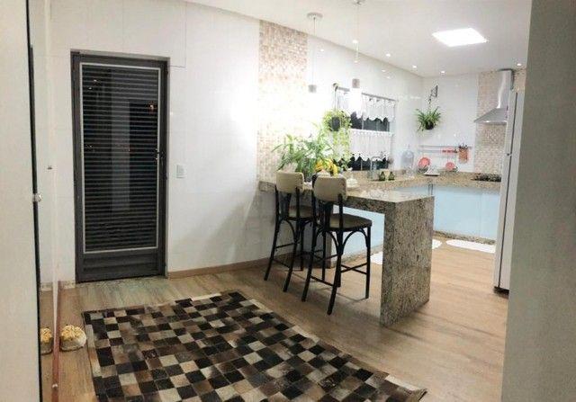 Casa no bairro Cafezal em Nova Serrana. - Foto 6