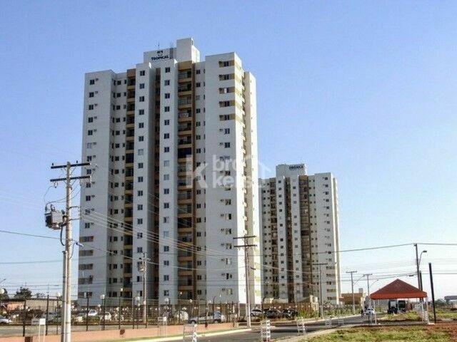 Apartamento à venda no bairro Parque Oeste Industrial - Goiânia/GO - Foto 11