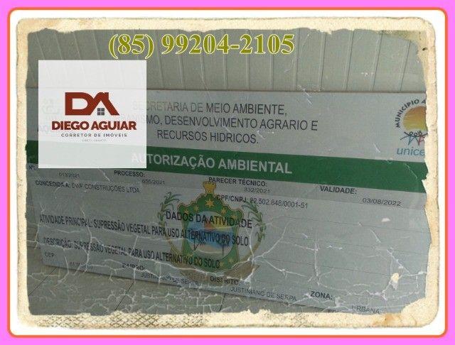 Loteamento Boa Vista #$$%¨&*u - Foto 16