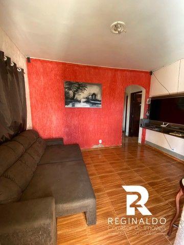 Vendo Casa - 3 Quartos. Parque Estrela Dalva II, Luziania/GO - Foto 4