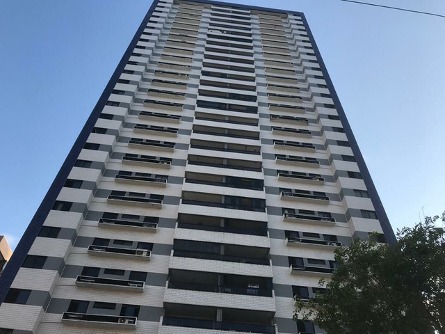 Apartamento projetado - Foto 16