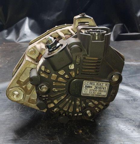 Alternador - HB20 - Foto 3