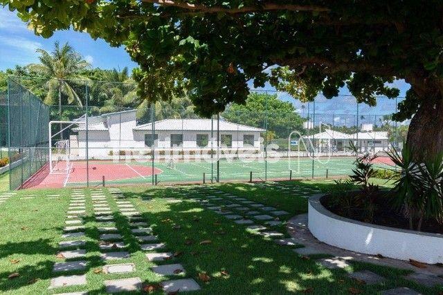 Deslumbrante! Casa 3 Quartos à Venda em Barra do Jacuípe (860819) - Foto 18