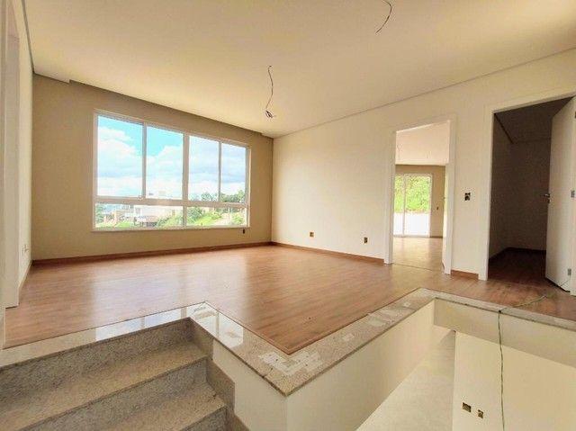Nova Lima - Casa de Condomínio - Mirante Da Mata - Foto 15