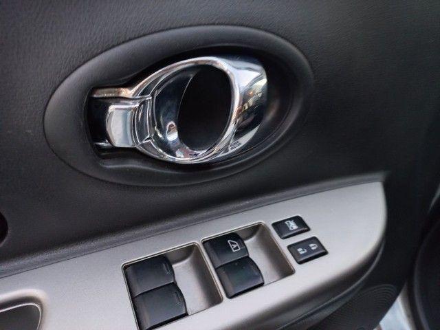 Nissan march 1.0 completo  - Foto 12