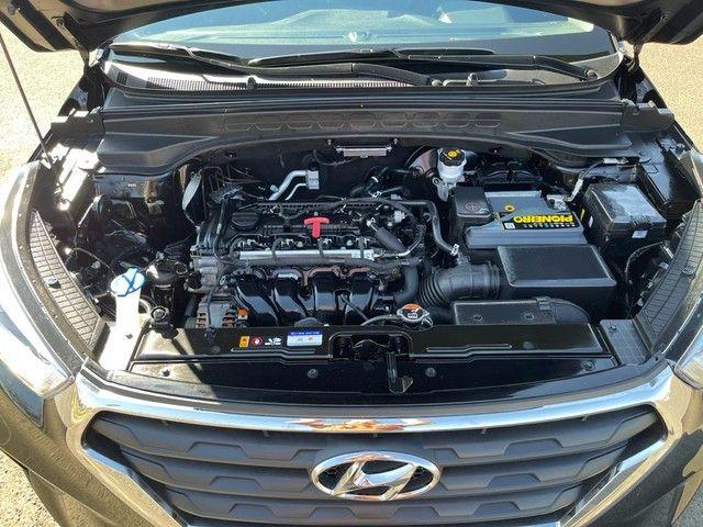 Hyundai Creta Prestige 2.0 (Aut) (Flex) - Foto 12