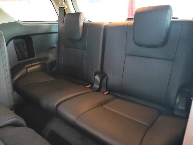 Toyota SW4 SRX 2.8 Turbo Diesel 4X4 2021 0KM - Foto 9