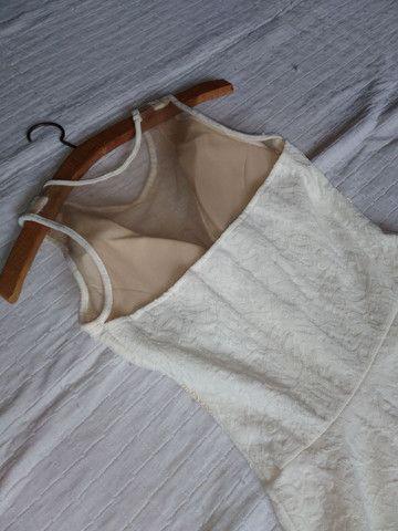 Vestido de festa  - Foto 3
