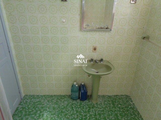 Apartamento para alugar com 2 dormitórios em Vila da penha, Rio de janeiro cod:99 - Foto 11