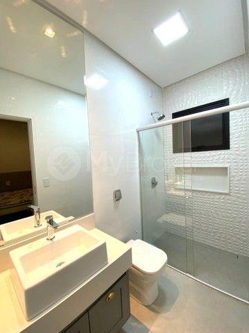 Casa em condomínio com 4 quartos no Condomínio Portal do Sol Green - Bairro Portal do Sol - Foto 19