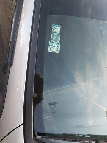 Fiat Strada 1.4 flex completa - Foto 2