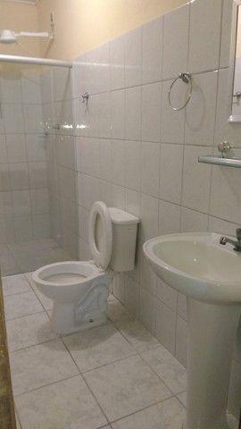Apartamento de 02 quartos - mobiliado ? uma vaga - São Mateus/ES ? (Contato na descrição) - Foto 8