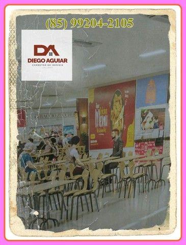 MegaShop Moda Nordeste @#$% - Foto 15