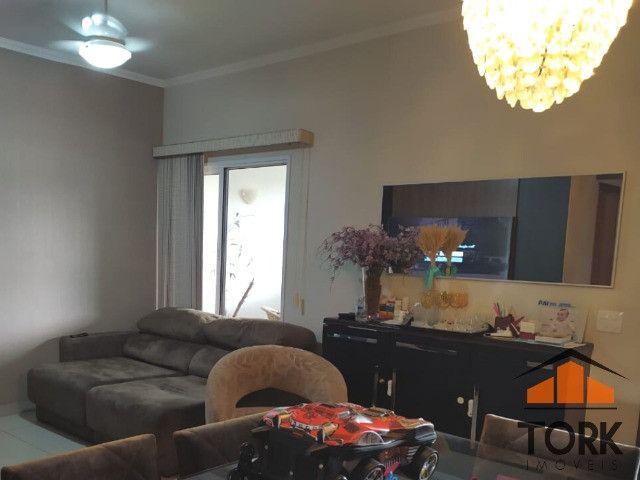 Casa a venda no Condomínio Villa Park - Foto 3