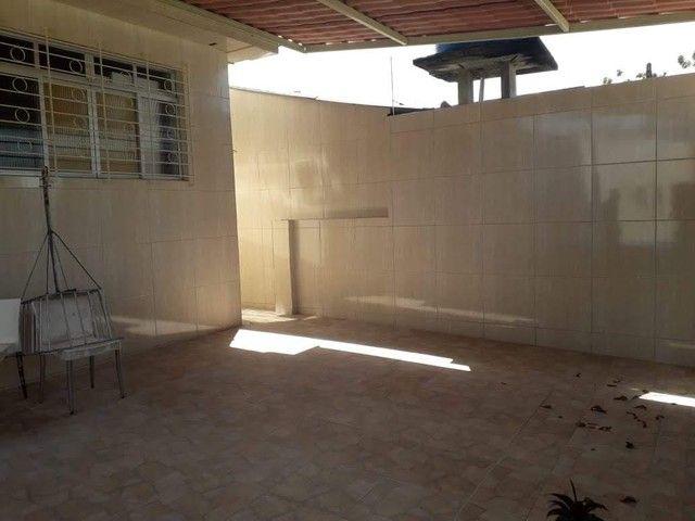 Casa para Venda, Cajueiro, 5 dormitórios, 3 suítes, 4 banheiros, 2 vagas - Foto 11