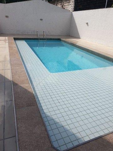 Lindo apartamento à venda em Altiplano com 3 quartos  - Foto 2