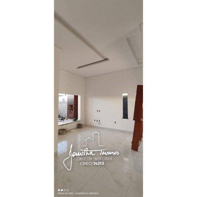 Vendo Casa Perfeita no Luiz Gonzaga em Caruaru. - Foto 12
