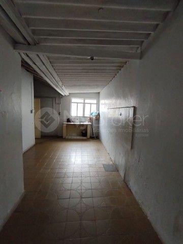 Casa com 2 quartos - Bairro Setor Leste Vila Nova em Goiânia - Foto 11