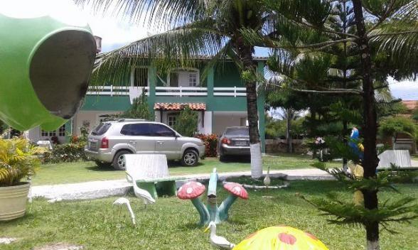 Casa para vender, Praia dos Carneiros, Tamandaré, Pernambuco