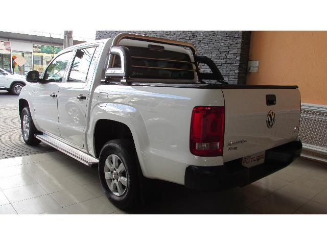 vw volkswagen amarok di 4x4 diesel 2015 carros. Black Bedroom Furniture Sets. Home Design Ideas