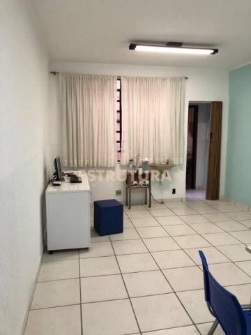 Sala comercial para locação, Centro, Rio Claro. - Foto 2