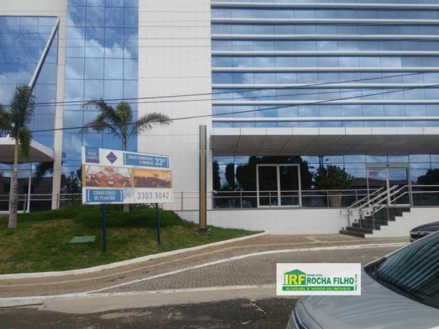 Sala comercial, São Cristóvão, Teresina-PI