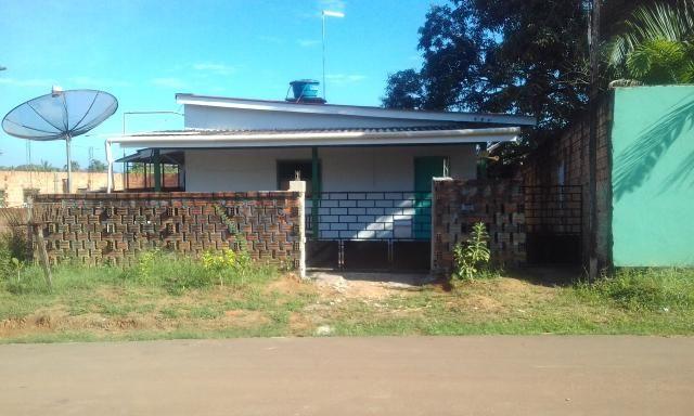 Vila 3 KITS em Oiapoque