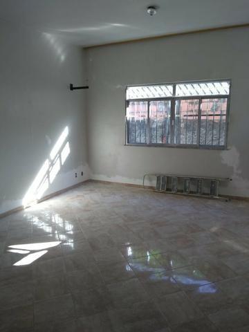 Casa 2 quartos 1 Suíte - Excelente localização - Centro Itaguaí - Foto 8