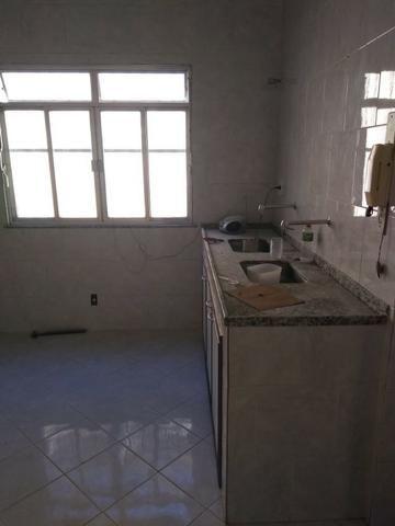 Casa 2 quartos 1 Suíte - Excelente localização - Centro Itaguaí - Foto 9