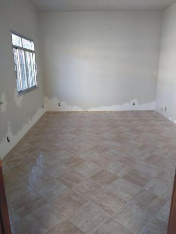 Casa 2 quartos 1 Suíte - Excelente localização - Centro Itaguaí - Foto 10