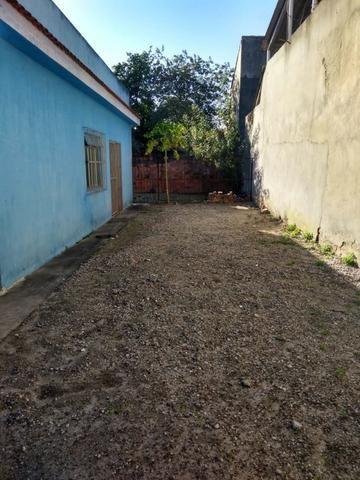 Casa 2 quartos 1 Suíte - Excelente localização - Centro Itaguaí - Foto 6