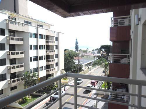 Apartamento de 3 dormitórios no Estreito - Foto 2