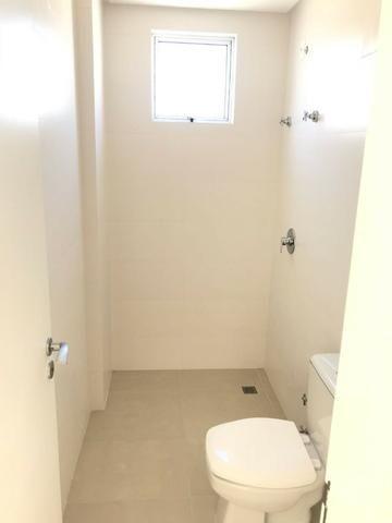 Excelente Apartamento no Centro de Balneário Camboriú - 03 Suítes sendo uma Master - Novo - Foto 15