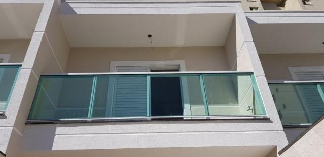 Casa à venda com 2 dormitórios em Parque mandaqui, São paulo cod:6203 - Foto 14