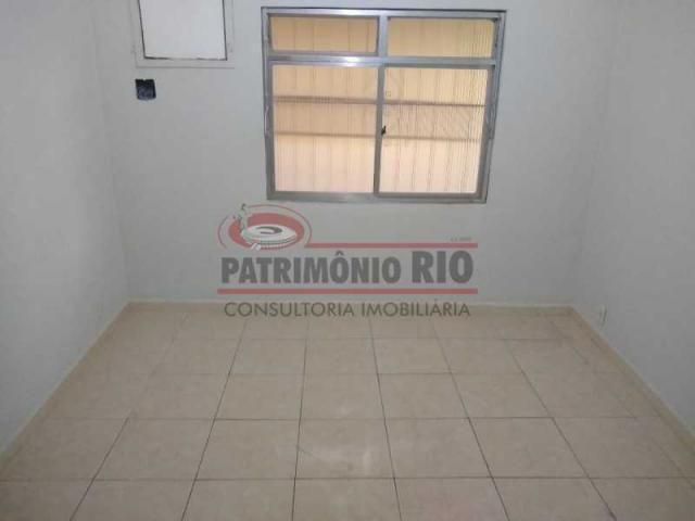 Casa à venda com 3 dormitórios em Cordovil, Rio de janeiro cod:PACA30442 - Foto 11