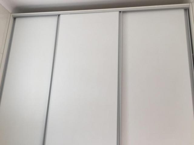 Casa à venda, 3 quartos, 3 vagas, padre eustáquio - belo horizonte/mg - Foto 14