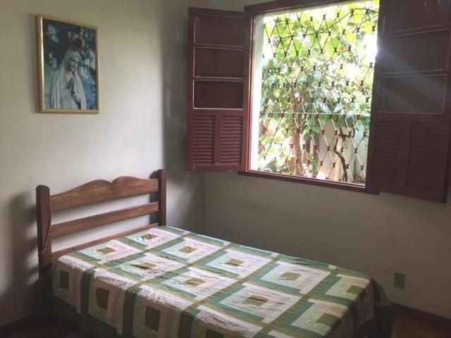 Casa à venda, 3 quartos, 3 vagas, padre eustáquio - belo horizonte/mg - Foto 6