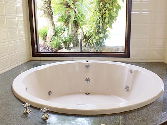 Casa à venda com 4 dormitórios em América, Joinville cod:10302 - Foto 14