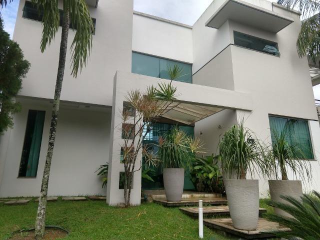 Residencial Ephigenio Salles.Condomio Fechado - Foto 2