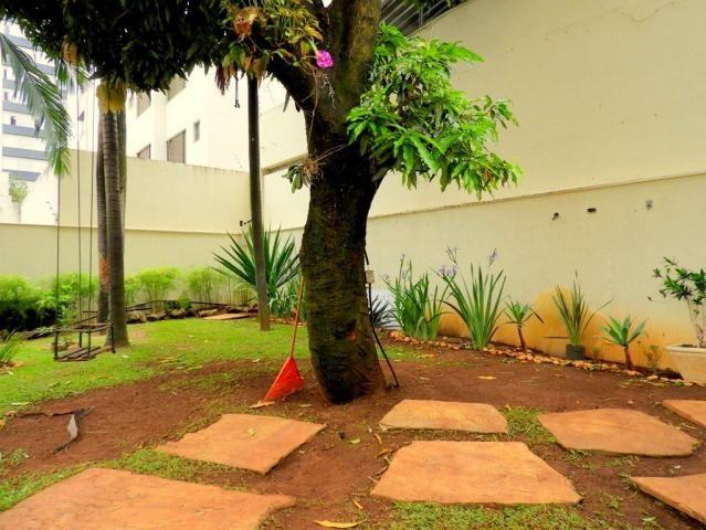 Apartamento 4 Quartos à venda, 4 quartos, 3 vagas, Lourdes - Belo Horizonte/MG - Foto 19